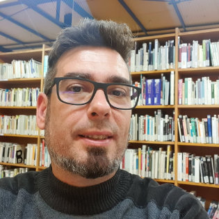 Julián Guisado